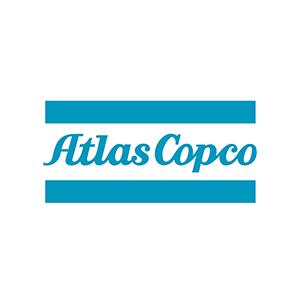 Atlas Corpo