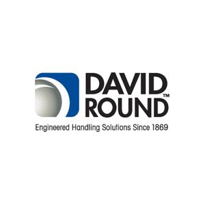 David Round