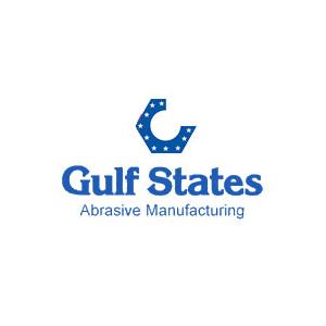 Gulf States Abrasive Manufacturing