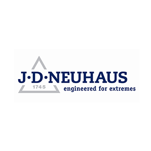 J.D. Neuhaus