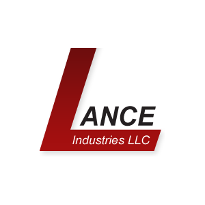 Lance Industries