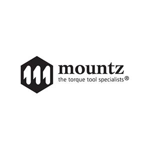 Mountz
