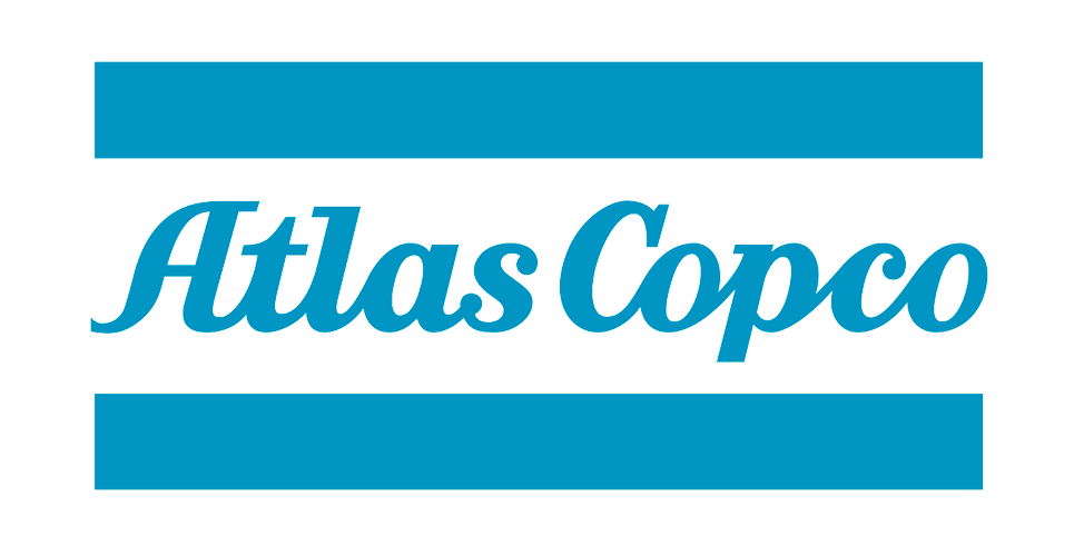DC Electric Tools | Atlas Copco