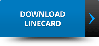 Download Linecard