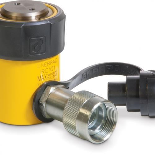 Enerpac Hydraulic Cylinder - enerpac repair center