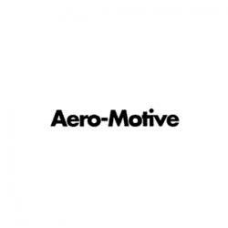 Aero-Motive