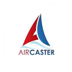Air Caster