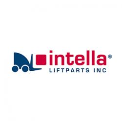 Intella Liftparts