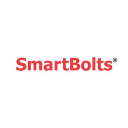 DTI SmartBolts