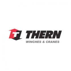 Thern Winches & Cranes