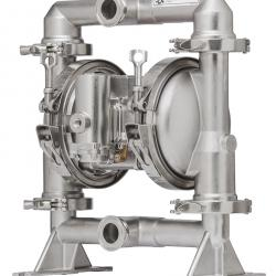 ARO FDA Compliant Diaphragm Pump