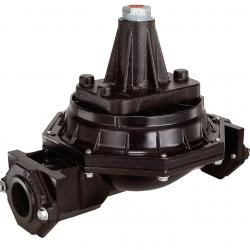 ARO Shock Blocker Automatic Pulsation Dampener