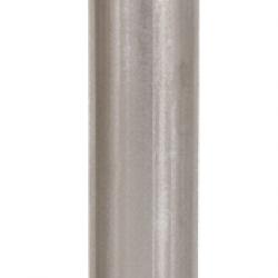 ARO Siphon Tube