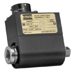 Atlas Copco IRTT-B Transducer