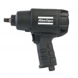 Atlas Copco PRO Impact Wrench