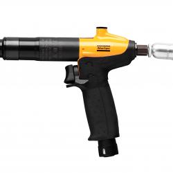 Atlas Copco Pistol Grip Pneumatic Screwdriver