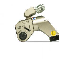 Atlas Copco RT Square Drive Wrench