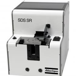Atlas Copco SDS SR Screw Dispenser for Vacuum Pick-up