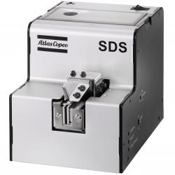 Atlas Copco SDS Screw Dispenser for Magnetic Bit Pick-up