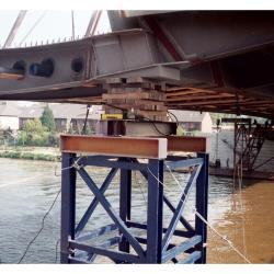 Enerpac Hydraulic Pump