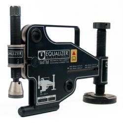 hydraulic spreader - Enerpac FA4TMSTD 4.5 Ton Mechanical Flange Alignment Tool Set
