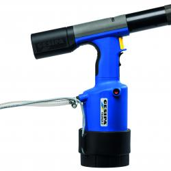 Gesipa Taurus C-Series Process-control & Data-collection Blind Rivet Tool