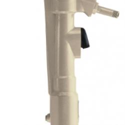 Ingersoll Rand MX Series Pavement breakers