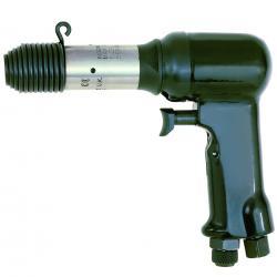 Pneumatic Tools - Ingersoll Rand Pistol Grip Riveter