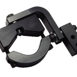 Industrial equipment supplier - Ingersoll Rand Swiveling Tool Holder