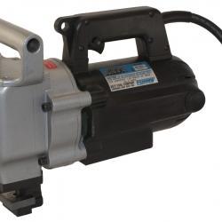 Industrial Tools - Kett Heavy Duty Nibbler