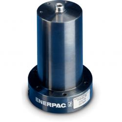 Enerpac MPFC110V 11.1 KN Force Collet-Lok Push Cylinder Lower Flange