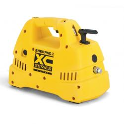 Enerpac XC1201M Cordless Hydraulic Pump