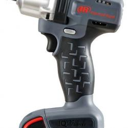 Ingersoll Rand W5110 Stubby Impact Driver with Quick Change
